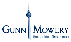 Gunn Mowery - The Upside of Insurance