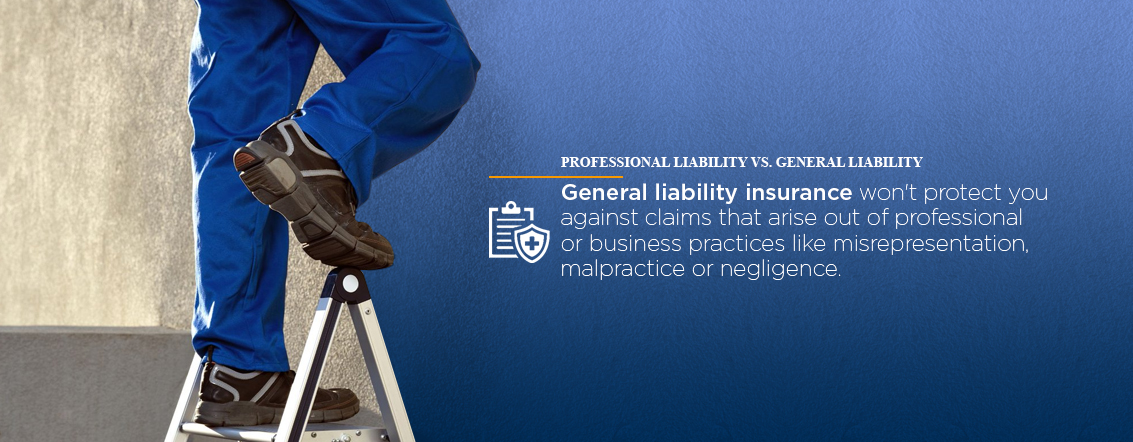 Professional-Liability-vs-General-Liability