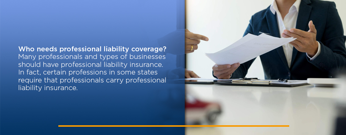 Who-Should-Have-Professional-Liability-Insurance