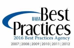 best-practices-all-years