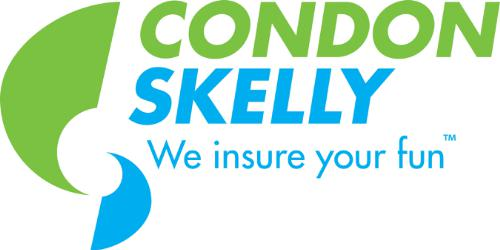 Condon & Skelly