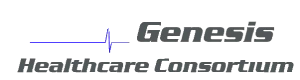 genesis-logo-transparent-background