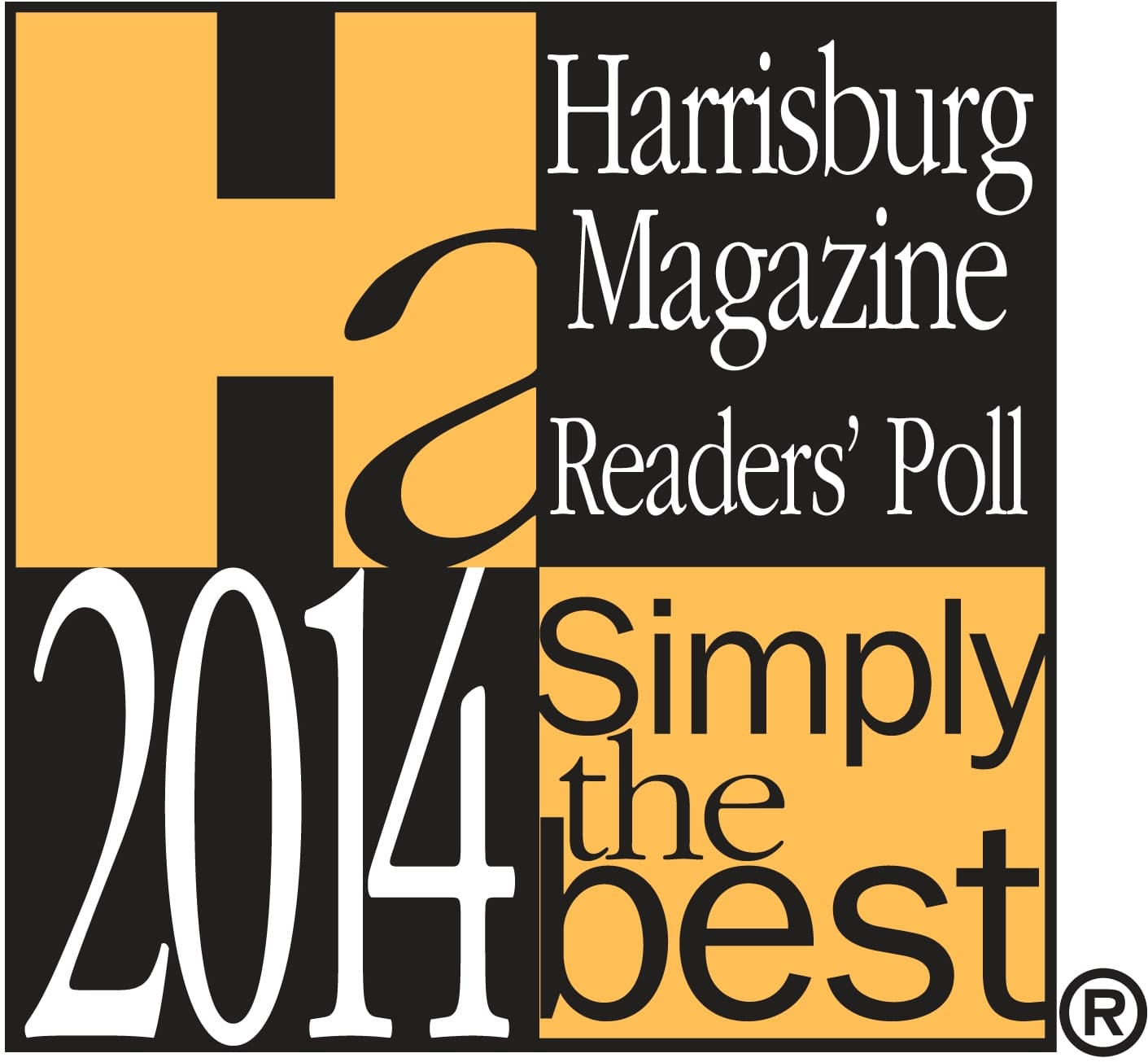 2014 Simply the Best Insurance Agency