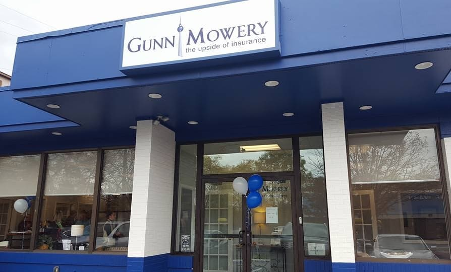 Gunn-Mowery, LLC state college, pa location