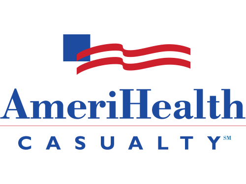 AmeriHealth Casualty