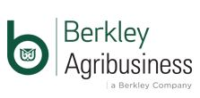 Berkley Agri-Business