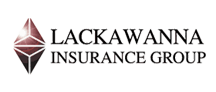 Lackawanna Insurance Group
