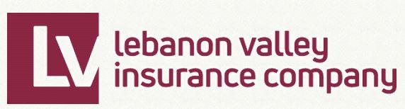 Lebanon Valley Insurance