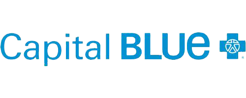 CAPITAL BLUECROSS