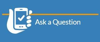 Ask The Gunn-Mowery Team A Question About Our Small Business Insurance Today