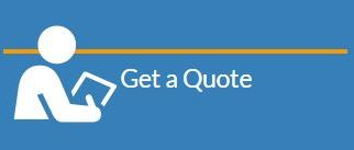 Get A Quote Today for Small Business Insurance Today