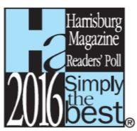 2016 Simply the Best Insurance Agency